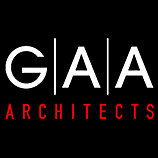 GAA Architects, Inc.