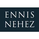 Ennis Nehez