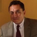 Marcus Raphael Guizar