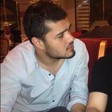 Muhammed Bener