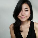 Dana Shin