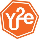 Yu2e, Inc.