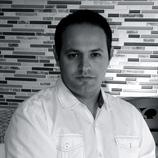 Marco Domingos