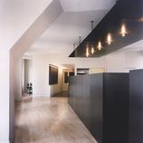 Building Studio Architects