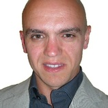 Ricardo Andrade