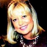 Cynthia McDonald