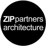 ZIP partners
