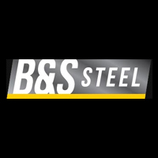 B & S Steel Supply