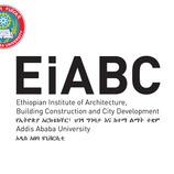 addis ababa universty/EIABC
