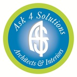Ask4Solutions - Architects & Interiors
