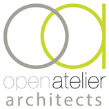 Open Atelier Architects
