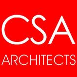 CSA ARCHITECTS