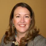 Sarah O'Rourke