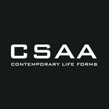 CSAA Architectural Design & Outsourcing