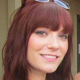 Caitlin Bradley