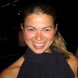 Christiane Duncan