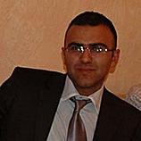 Zareh Gharibyan