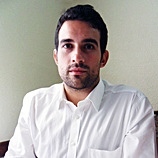 Tomas Alejandro Pineda Prez