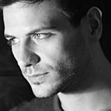 Luca Robustelli
