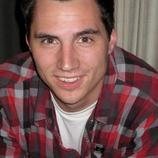 Andrew Toschak