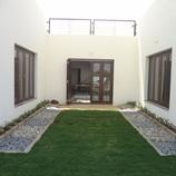 Studio K Architects