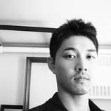 Kento Kawai