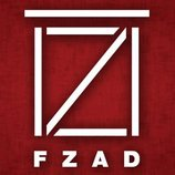 FZAD Architecture &amp; Design