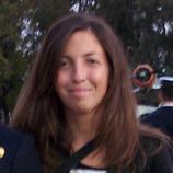 Maria Julia Ocampo