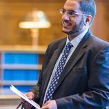 Waleed AlGhamdi