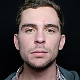 Gavin Johns
