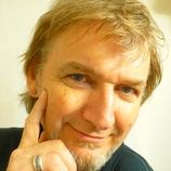 Paul Gunby