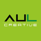 AUL Creative