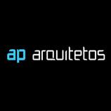 AP Arquitetos