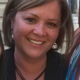 Teresa Salcedo