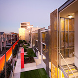 JCY architects & urban designers