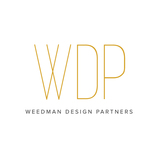 Weedman Design Partners