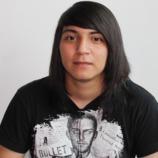 Alejandro Longoria