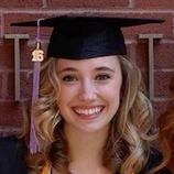 Lauren Lloyd