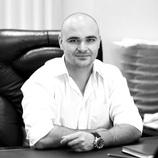 Evgheni Curdov