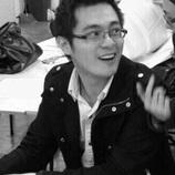 Hon Wong