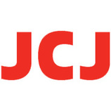 JCJ Architecture