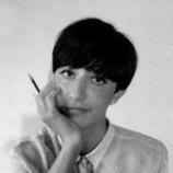 Greta Del Signore