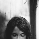 Ericka Violett