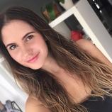 Carolina Lentijo