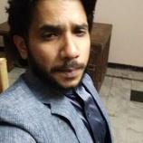 Shoeb Ahmed
