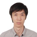 Zhenjia Wang