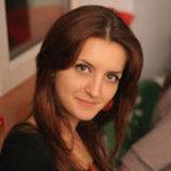 Roxana Ion