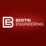 Bertin Design Studio