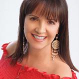 Claudia Juestel