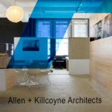 Allen + Killcoyne Architects